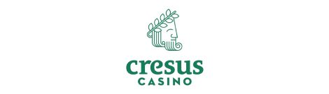 Cresus Casino avis & opinion