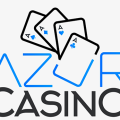Azur Casino avis & opinion