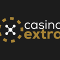 Casino Extra avis & opinion